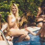 4 מקומות מושלמים למסיבת רווקות חלומית