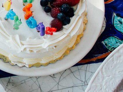יום כיף בספא – מתנת יום הולדת מושלמת